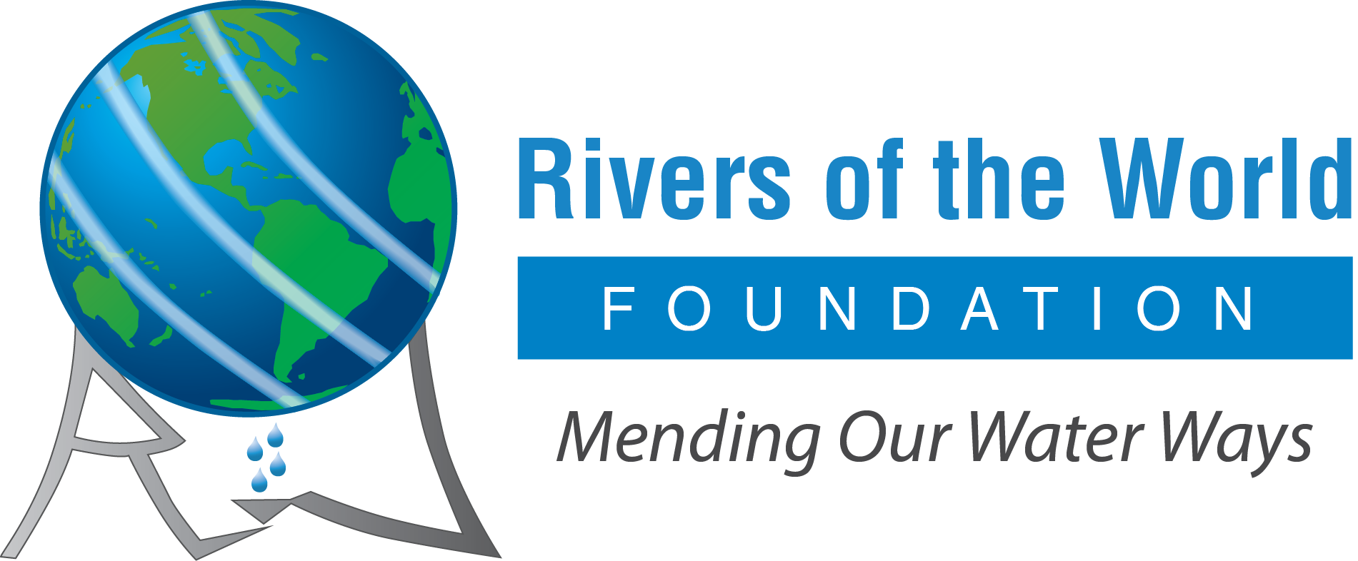row foundation logo